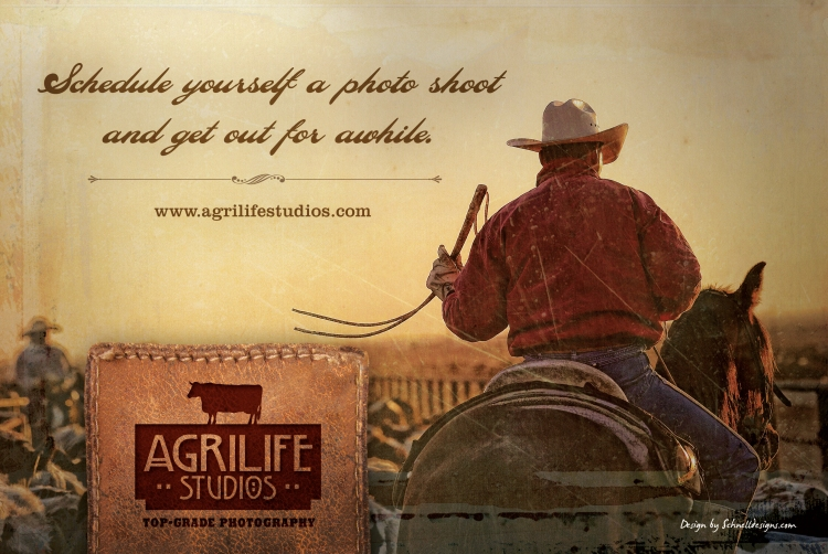AgriLifeStudios_2013NAMACard2