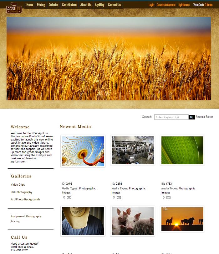 AgriLifeStockSite_PageCapture6