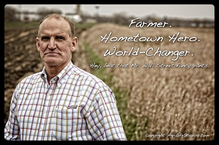 FarmerHomeTownHero_2