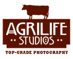The AgriLife Studios Field Journal