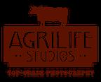 The AgriLife Studios Field Journal
